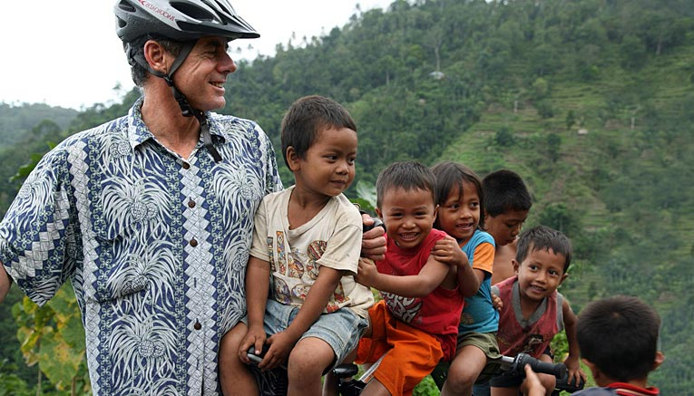 Bbli_bali-biking-12